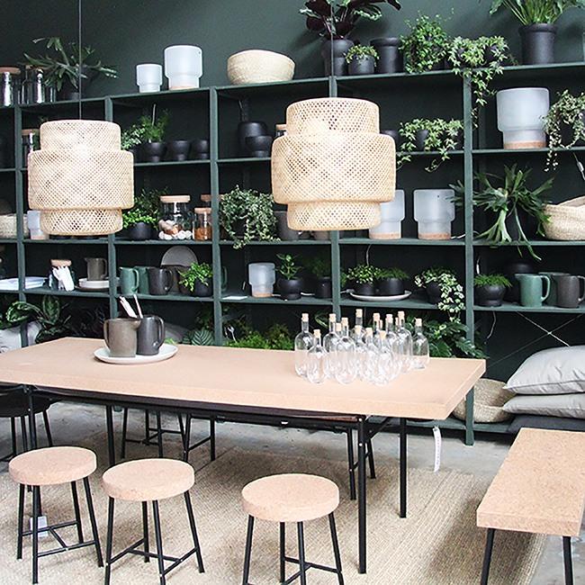Ikea Temporary Via Vigevano Bms Progetti