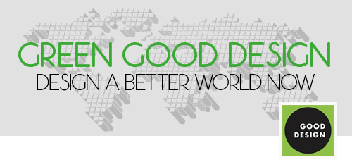 EXPO 2015 Vietnam Pavillion won a Green Good Design 2016 award