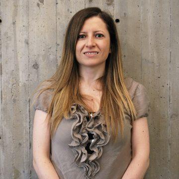 MARISA SALINARDI