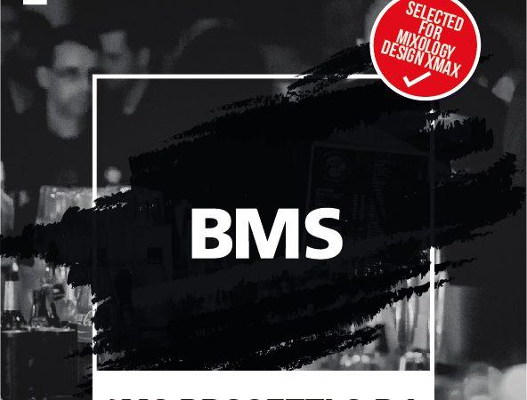 BMS Progetti S.r.l